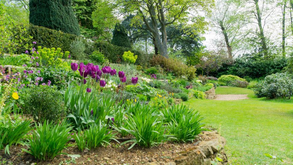 Reliable Garden Landscapers in Sutton, Dublin