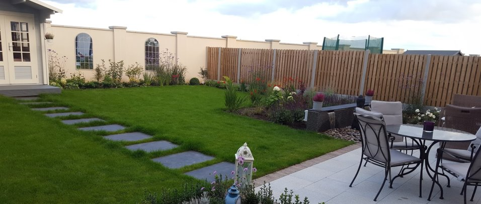 Landscape Gardeners Dublin Landscape gardening services dublin howth sutton bayside landscape gardening services dublin workwithnaturefo