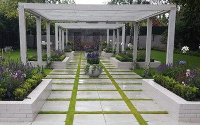 Expert Landscape and Garden Design Malahide