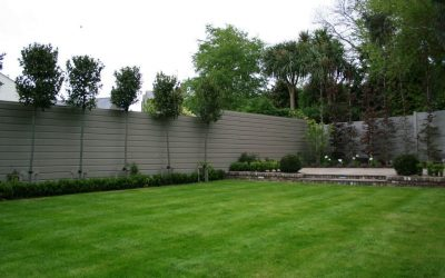 Professional Gardening Services in North Dublin